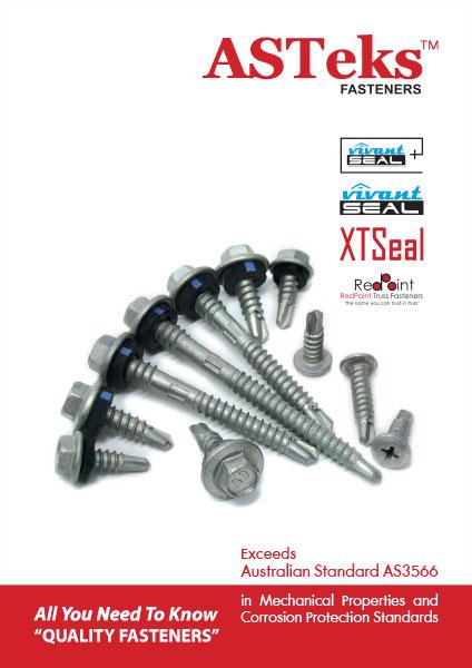 ASTeks Catalogue (TH)