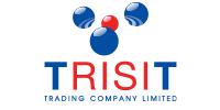 Trisit Trading Co.,Ltd.